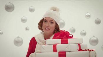Harris Teeter TV Spot, 'Holidays: Fuel Points' - Thumbnail 9