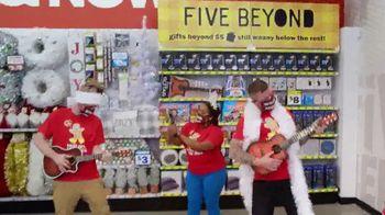 Five Below TV Spot, 'Yestivities' - Thumbnail 3