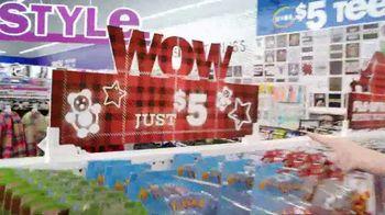 Five Below TV Spot, 'Yestivities' - Thumbnail 5