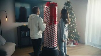 FightCamp TV Spot, 'Holidays: Free Gift and Free Shipping'