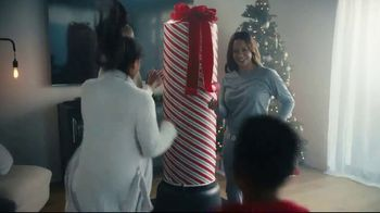 FightCamp TV Spot, 'Holidays: Free Gift and Free Shipping' - Thumbnail 4