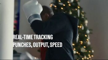 FightCamp TV Spot, 'Holidays: Free Gift and Free Shipping' - Thumbnail 8