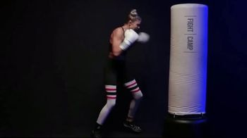 FightCamp TV Spot, 'Holidays: Free Gift and Free Shipping' - Thumbnail 9