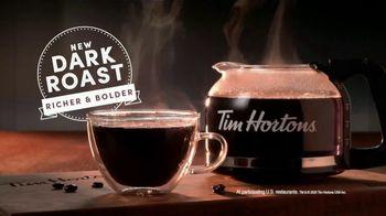 Bold Start: $1 Medium Dark Roast thumbnail