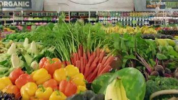 Sprouts Farmers Market TV Spot, 'Celebrate Thanksgiving Goodness' - Thumbnail 8