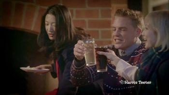 Harris Teeter TV Spot, 'Happy Holidays' - Thumbnail 4