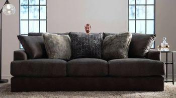 Bob's Discount Furniture TV Spot, 'Sofá y loveseat' [Spanish] - Thumbnail 2