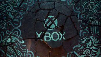 Assassin's Creed: Valhalla Gold Edition TV Spot, 'Valhalla Awaits' - Thumbnail 9