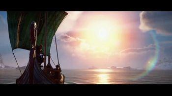 Assassin's Creed: Valhalla Gold Edition TV Spot, 'Valhalla Awaits' - Thumbnail 2