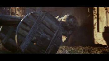 Assassin's Creed: Valhalla Gold Edition TV Spot, 'Valhalla Awaits' - Thumbnail 3