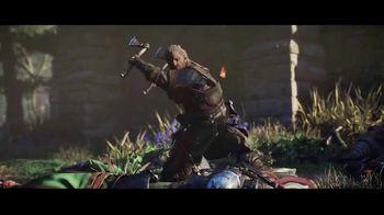 Assassin's Creed: Valhalla TV Spot, 'Valhalla Awaits' - 258 commercial airings