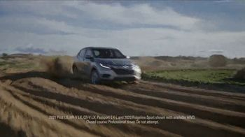 Honda TV Spot, 'No Adventure Too Big' [T1] - Thumbnail 3