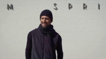 Mack Weldon TV Spot, 'Gift Better' - Thumbnail 3