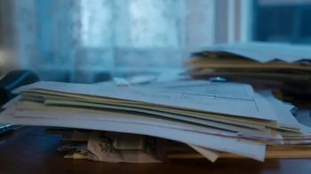 Ally Bank TV Spot, 'Paperwork' - Thumbnail 4