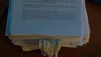 Ally Bank TV Spot, 'Paperwork' - Thumbnail 5