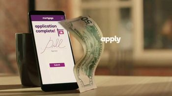 Ally Bank TV Spot, 'Paperwork' - Thumbnail 7