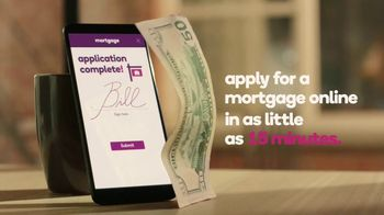 Ally Bank TV Spot, 'Paperwork' - Thumbnail 8