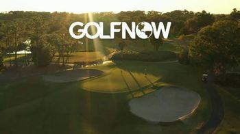 GolfNow.com TV Spot, 'Tee up Savings: 20% Off' - Thumbnail 8