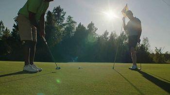 GolfNow.com TV Spot, 'Tee up Savings: 20% Off' - Thumbnail 5
