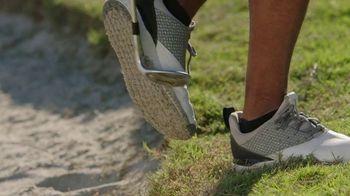 GolfNow.com TV Spot, 'Tee up Savings: 20% Off' - Thumbnail 6