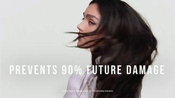 Pantene TV Spot, 'Super Food for Your Hair' - Thumbnail 6
