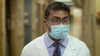Trinity Health TV Spot, 'St. Joe's: Flu Shot' - Thumbnail 8