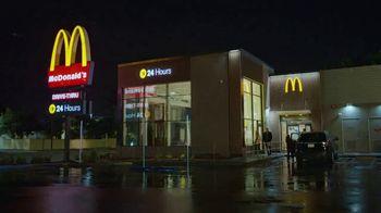 McDonald's TV Spot, 'RMHC: Sam y Liam' [Spanish] - Thumbnail 8