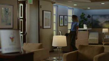 Ronald McDonald House Charities TV Spot, Sam y Liam' [Spanish]