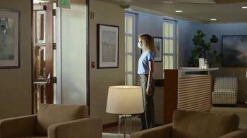 McDonald's TV Spot, 'RMHC: Sam y Liam' [Spanish] - Thumbnail 3