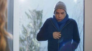 Head & Shoulders TV Spot, 'Frío: Dry Scalp Care' [Spanish] - Thumbnail 1