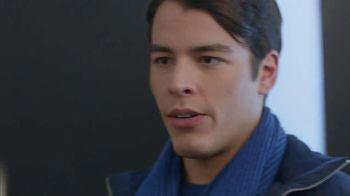 Head & Shoulders TV Spot, 'Frío: Dry Scalp Care' [Spanish] - Thumbnail 2