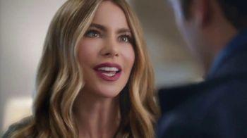 Head & Shoulders TV Spot, 'Frío: Dry Scalp Care' [Spanish] - Thumbnail 4