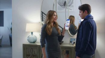 Head & Shoulders TV Spot, 'Frío: Dry Scalp Care' [Spanish]
