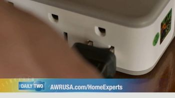American Water Resources of Florida TV Spot, 'ABC 6: Water and Surge Protection Programs' - Thumbnail 6