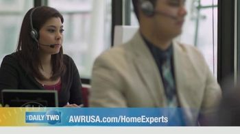 American Water Resources of Florida TV Spot, 'ABC 6: Water and Surge Protection Programs' - Thumbnail 8