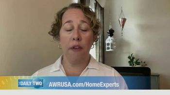 American Water Resources of Florida TV Spot, 'ABC 6: Water and Surge Protection Programs' - Thumbnail 9