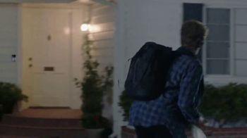 Ring Video Doorbell 3 TV Spot, 'Bromistas' [Spanish] - Thumbnail 2