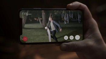 Ring Video Doorbell 3 TV Spot, 'Bromistas' [Spanish] - Thumbnail 7