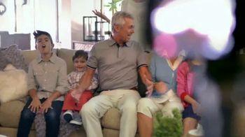La-Z-Boy Veterans Day Sale TV Spot, 'Hassle-Free' - Thumbnail 3