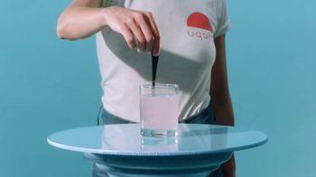 Uqora TV Spot, 'Life-Changing' - Thumbnail 3