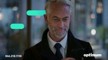 Optimum TV Spot, 'Datos Flexibles: Altice Mobile' [Spanish] - Thumbnail 1