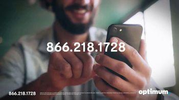 Optimum TV Spot, 'Datos Flexibles: Altice Mobile' [Spanish] - Thumbnail 10