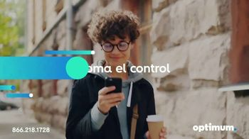 Optimum TV Spot, 'Datos Flexibles: Altice Mobile' [Spanish] - Thumbnail 2