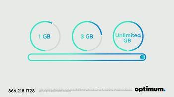 Optimum TV Spot, 'Datos Flexibles: Altice Mobile' [Spanish] - Thumbnail 5