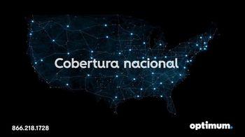 Optimum TV Spot, 'Datos Flexibles: Altice Mobile' [Spanish] - Thumbnail 6