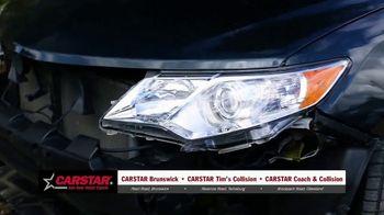 Carstar TV Spot, 'Stressful' - Thumbnail 2
