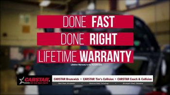 Carstar TV Spot, 'Stressful' - Thumbnail 4