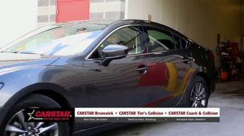 Carstar TV Spot, 'Stressful' - Thumbnail 6