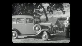 Chevrolet TV Spot, 'Since 1935' [T1] - Thumbnail 1