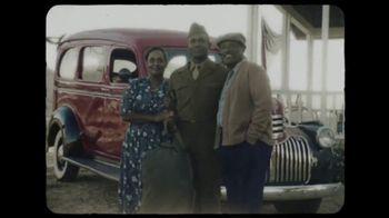 Chevrolet TV Spot, 'Since 1935' [T1] - Thumbnail 3